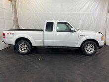 2010_Ford_Ranger_FX4 SuperCab 4-Door 4WD_ Middletown OH