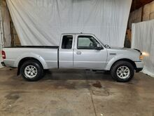 2010_Ford_Ranger_FX4 Supercab 4-door 4WD_ Middletown OH