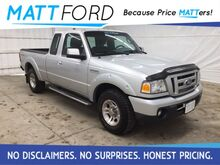 2010_Ford_Ranger_Sport_ Kansas City MO