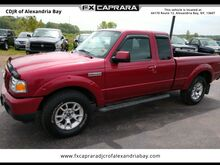 2010_Ford_Ranger_Sport_ Watertown NY
