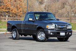 2010_Ford_Ranger_XLT_ California