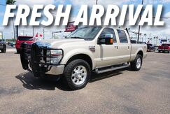 2010_Ford_Super Duty F-250 SRW_Lariat_ Brownsville TX