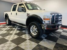 2010_Ford_Super Duty F-250 SRW_XLT_ Plano TX