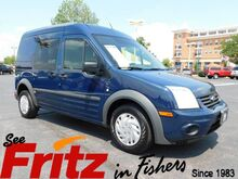 2010_Ford_Transit Connect Wagon_XLT_ Fishers IN