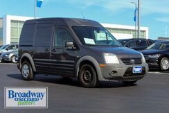 2010_Ford_Transit Connect_XL_ Green Bay WI
