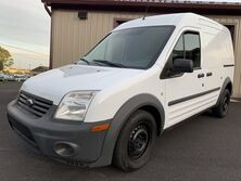 Ford Transit Connect XL Whitehall PA