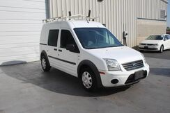 2010_Ford_Transit Connect_XLT 2.0L Auto AM/FM/CD Cruise A/C Power_ Knoxville TN