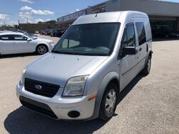 2010_Ford_Transit Connect_XLT_ Cleveland OH