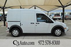 2010_Ford_Transit Connect_XLT_ Plano TX
