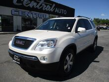 2010_GMC_Acadia_SLT1_ Murray UT