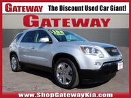 2010 GMC Acadia SLT2 Warrington PA