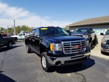 2010_GMC_Sierra 2500HD_SLE Crew Cab 4WD_ Richmond IN