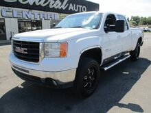 2010_GMC_Sierra 2500HD_SLT_ Murray UT