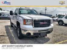2010_GMC_Sierra 2500HD_Work Truck_ Fairborn OH