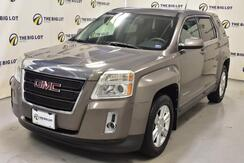 2010_GMC_TERRAIN SLE1__ Kansas City MO