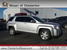 2010_GMC_Terrain_SLE-2_ Chesterton IN