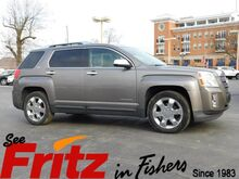 2010_GMC_Terrain_SLT-2_ Fishers IN