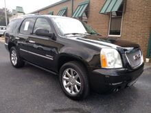 2010_GMC_Yukon Denali_2WD_ Knoxville TN