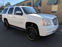 2010_GMC_Yukon Denali_4WD_ Knoxville TN