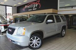 2010_GMC_Yukon_SLT - Heated Seats, Backup Camera, Third Row Seating_ Cuyahoga Falls OH