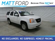 2010_GMC_Yukon_SLT_ Kansas City MO