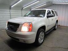 2010_GMC_Yukon_SLT1 2WD_ Dallas TX