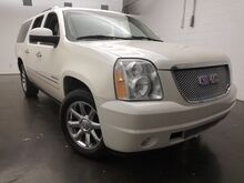 2010_GMC_Yukon XL_Denali_ Houston TX