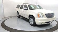 2010_GMC_Yukon XL_SLT-1 1/2 Ton 2WD_ Dallas TX