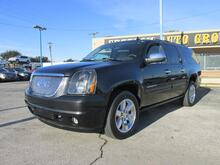2010_GMC_Yukon XL_SLT_ Dallas TX