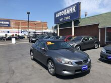 2010_HONDA_ACCORD_EXL_ Kansas City MO