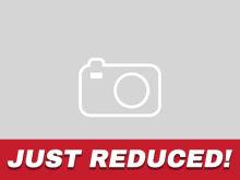 2010_Hino_338_24' Reefer Truck with Side Door & Lift-gate (Diesel)_ Homestead FL