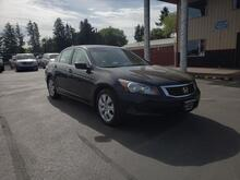 2010_Honda_Accord__ Spokane WA