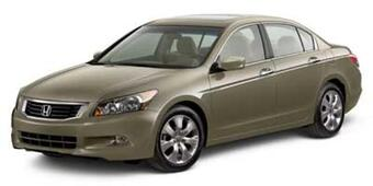 2010_Honda_Accord_4dr V6 Auto EX-L_ Richmond KY