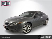 2010_Honda_Accord Coupe_EX-L_ Naperville IL