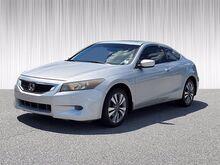 2010_Honda_Accord Cpe_EX-L_ Columbus GA