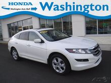 2010_Honda_Accord Crosstour_4WD 5dr EX-L w/Navi_ Washington PA