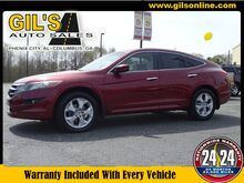 2010_Honda_Accord Crosstour_EX-L_ Columbus GA