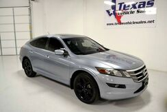 2010_Honda_Accord Crosstour_EX-L_ Fort Worth TX