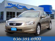 2010_Honda_Accord_EX 2.4_ Ellisville MO