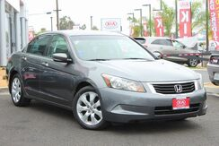 2010_Honda_Accord_EX_ Garden Grove CA