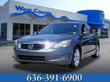 2010_Honda_Accord_EX-L 2.4_ Ellisville MO