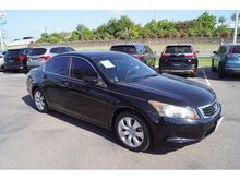 2010_Honda_Accord_EX-L 2.4_ Pharr TX