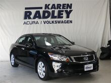 2010_Honda_Accord_EX-L 3.5_  Woodbridge VA