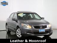 2010 Honda Accord EX-L 3.5 Chicago IL
