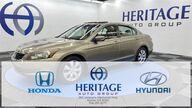 2010 Honda Accord EX-L Rome GA