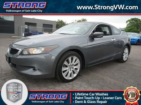 2010_Honda_Accord_EX-L_ Salt Lake City UT