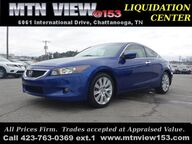 2010 Honda Accord EX-L V6 Chattanooga TN