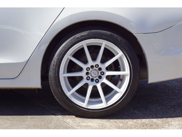 2010 Honda Accord EX-L V6 Richwood TX