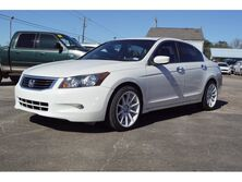 Honda Accord EX-L V6 2010