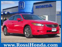 2010_Honda_Accord_EX-L_ Vineland NJ